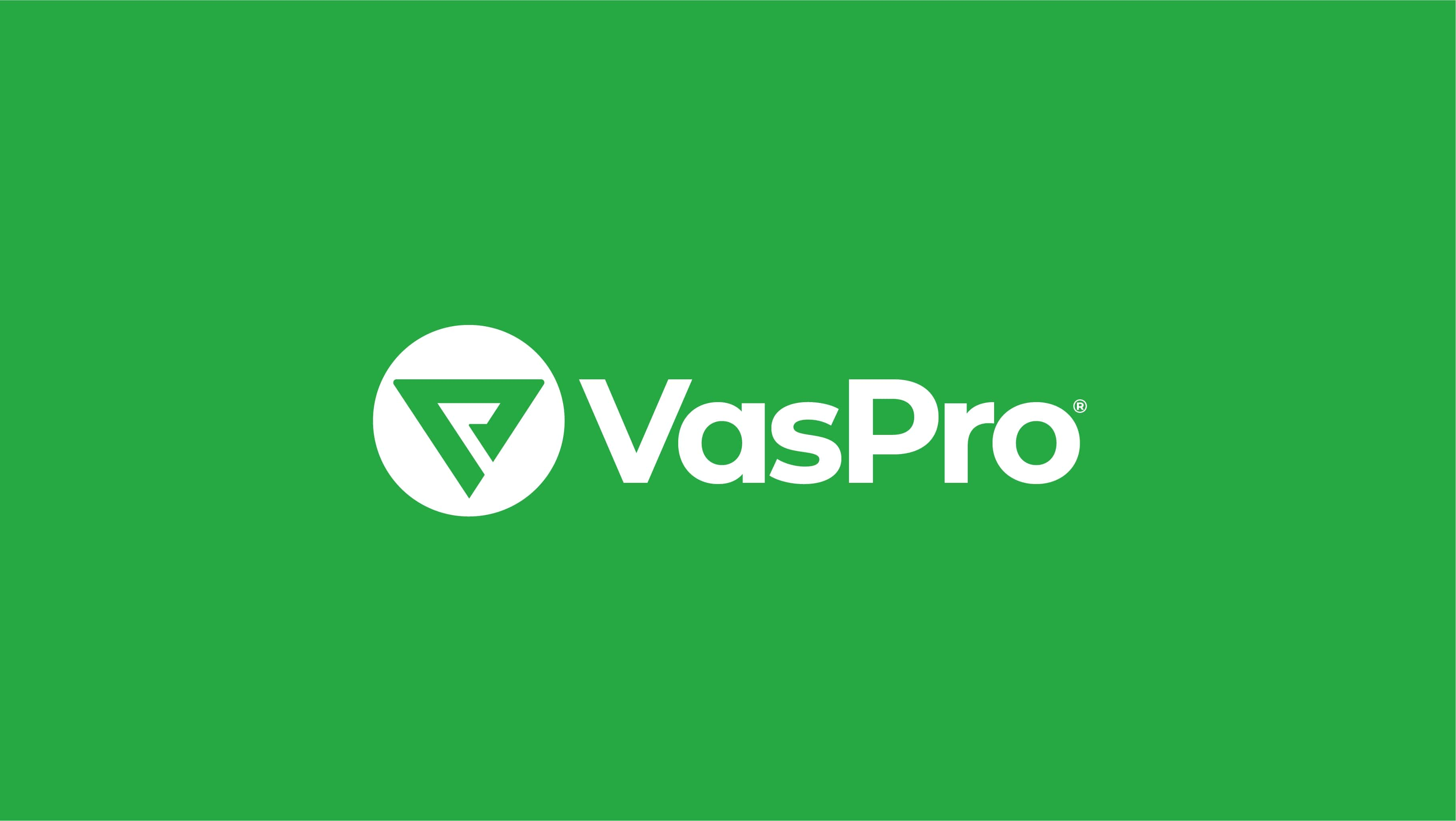 VasPro Limited
