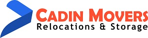 Cadin Movers Kenya