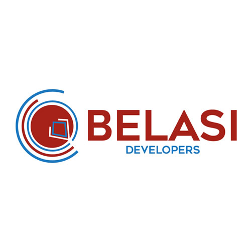 Belasi Developers Ltd.