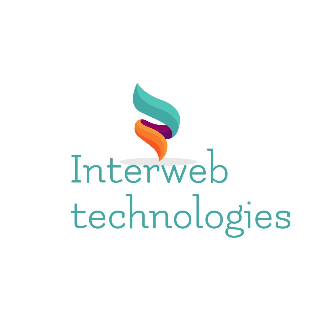 Interweb Technologies