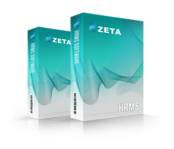 Best HRMS Software Provider