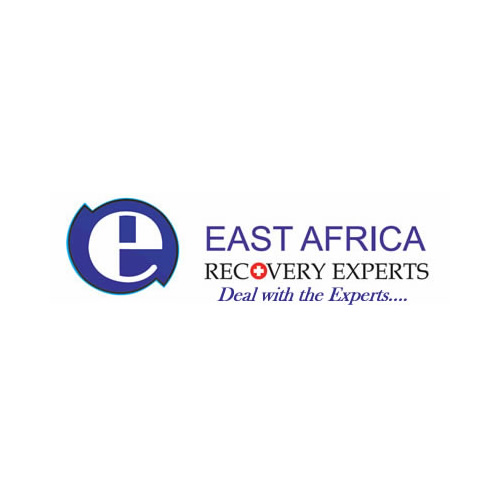 East Africa Recovery Experts