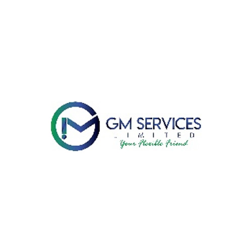 GM SERVICES PEST CONTROL  LTD
