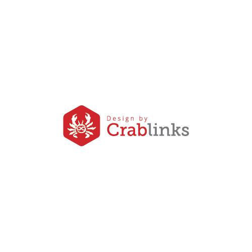 Crablinks Interactive Ltd
