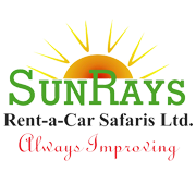 SunRays Rent-a-Car Safaris Limited