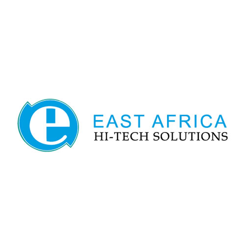 East Africa Hi Tech Solutions